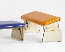 bench tilt comparison 220x176
