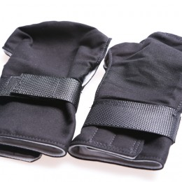 Hold On Tight Mittens 1900-2000