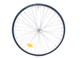 Front Wheel 24""