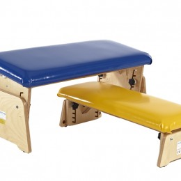 Therapy Benches 6001-0001-a