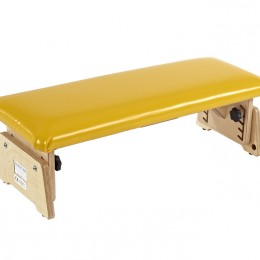 Therapy Benches 6001-0001-b