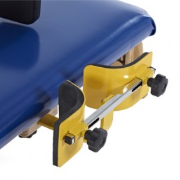 Therapy Benches 6001-0001-i