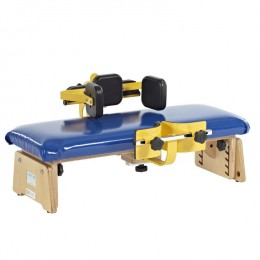 Therapy Benches 6001-0001-k